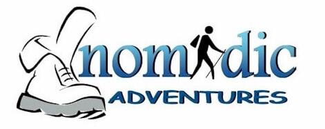 Nomadic Adventures